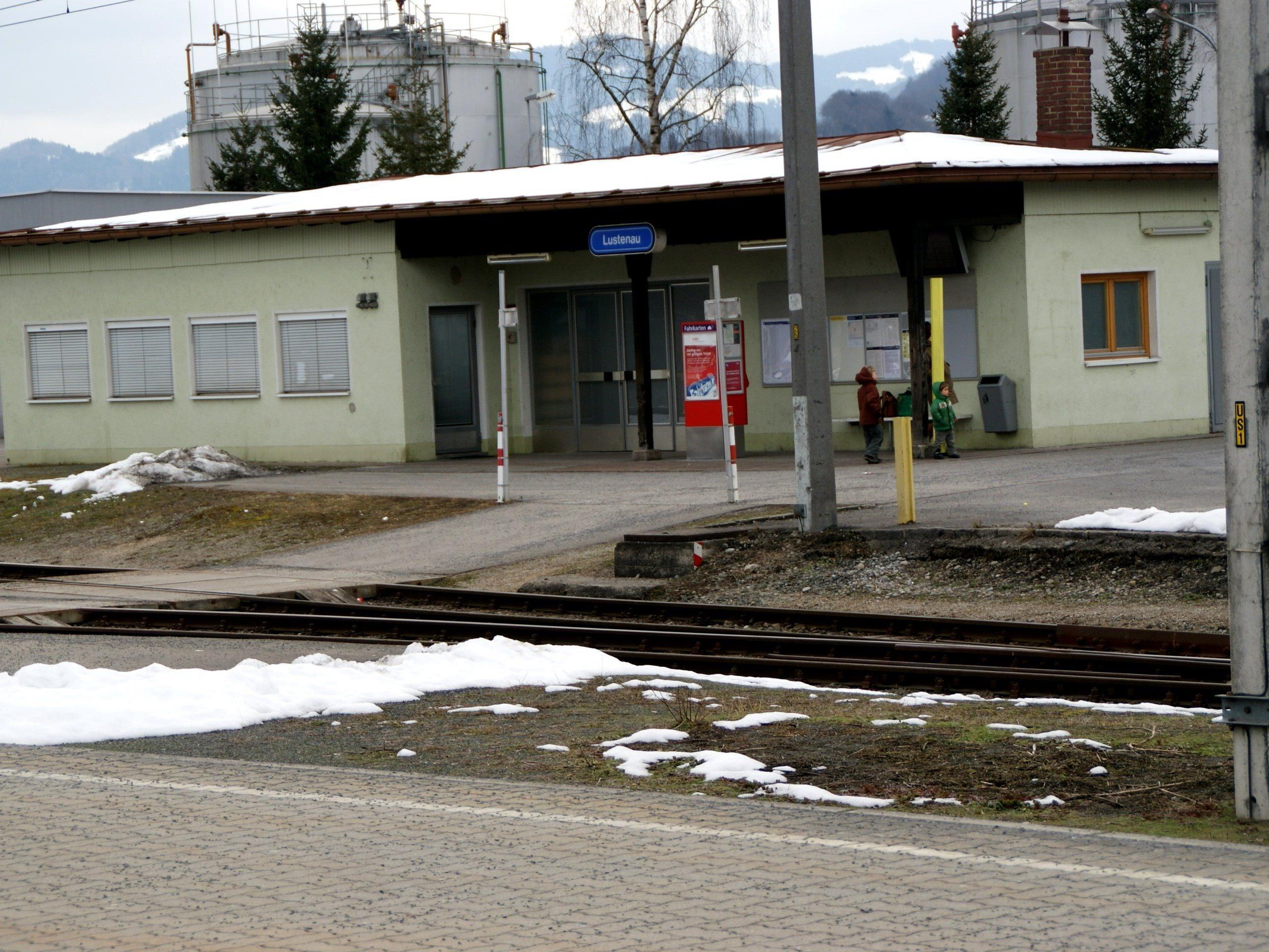 geile frau in Lustenau - Bekanntschaften - Partnersuche