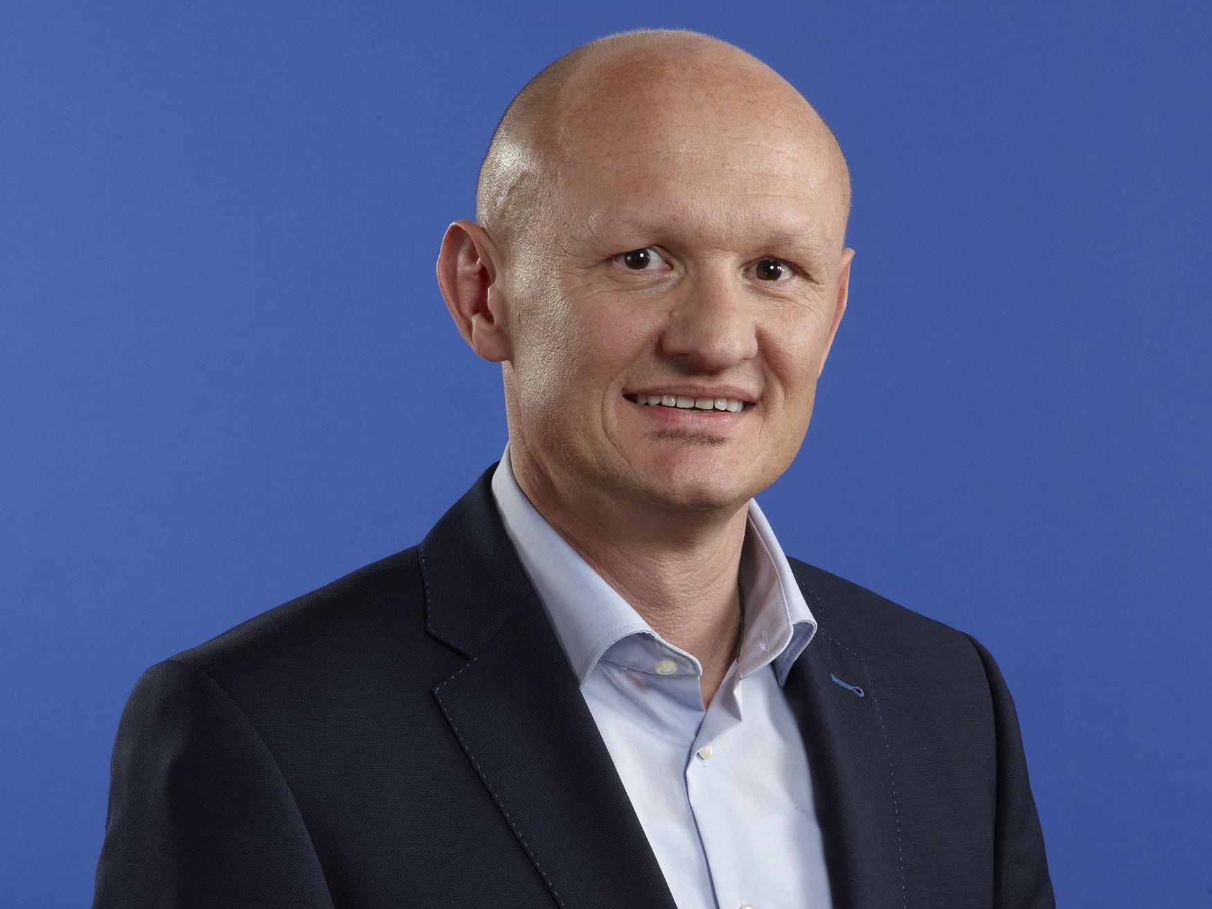 Joachim Weixlbaumer