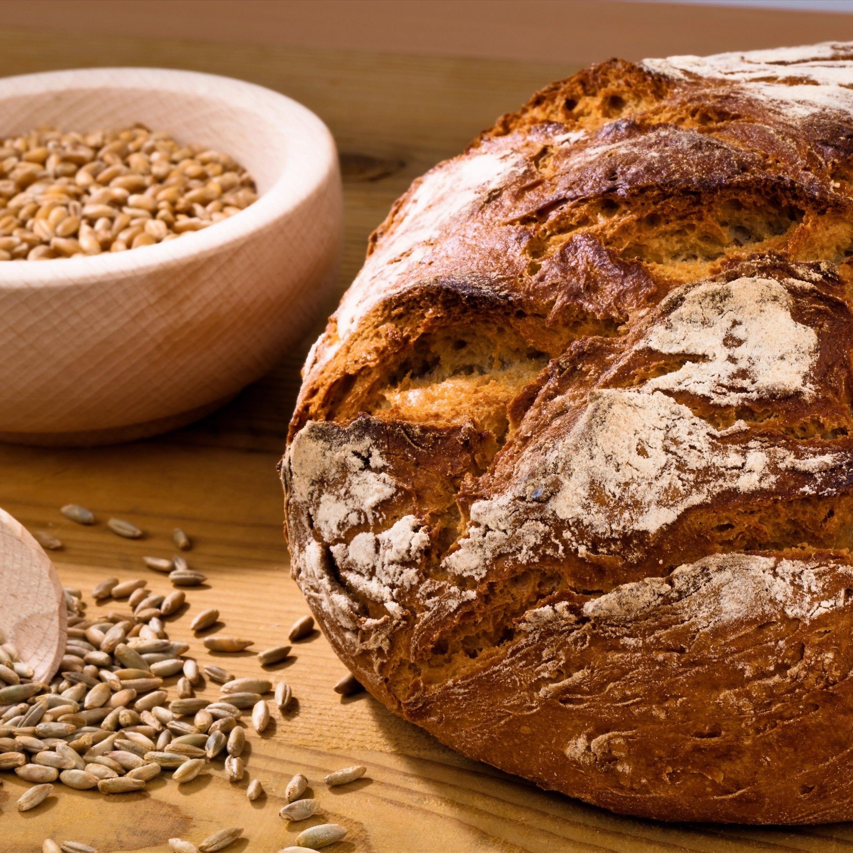 Erneut Vorarlberger Bäckerei in Konkurs.