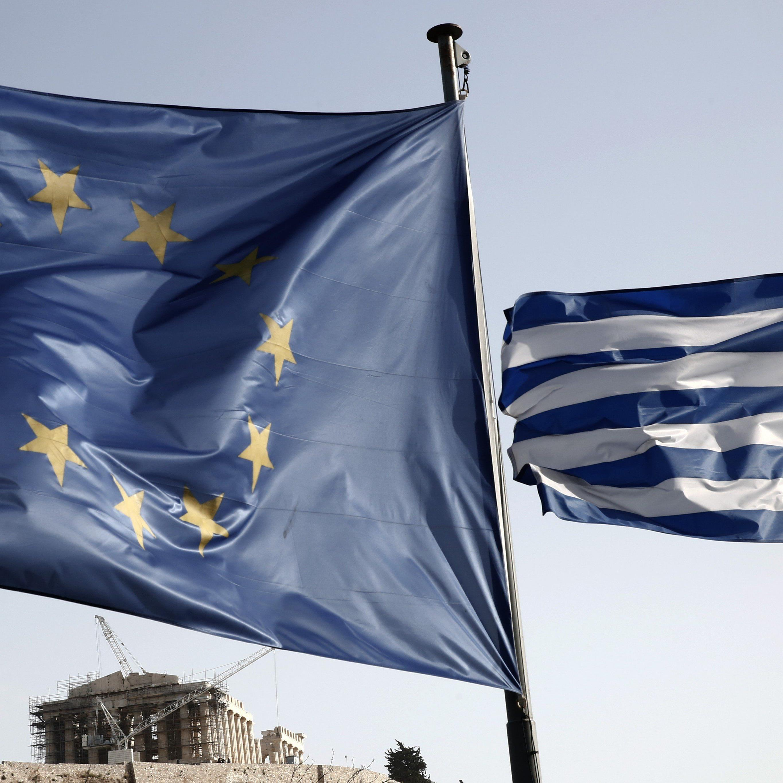 Eurogruppe segnet verlängertes Hilfsprogramm für Griechenland ab.