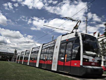 2014 war ein Rekord-Jahr für die Wiener Linien.