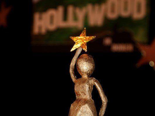 Lady-Oscar-Verleihung in Doren