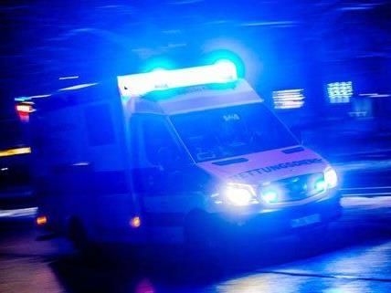 In Wien sind seit Jahresbeginn drei Fußgänger bei Unfällen ums Leben gekommen.