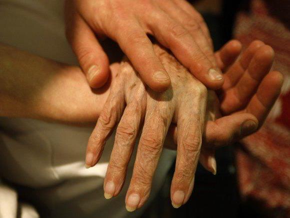 Vorarlbergs Landeshauptmann ist gegen eine Lockerung bei der aktiven Sterbehilfe.