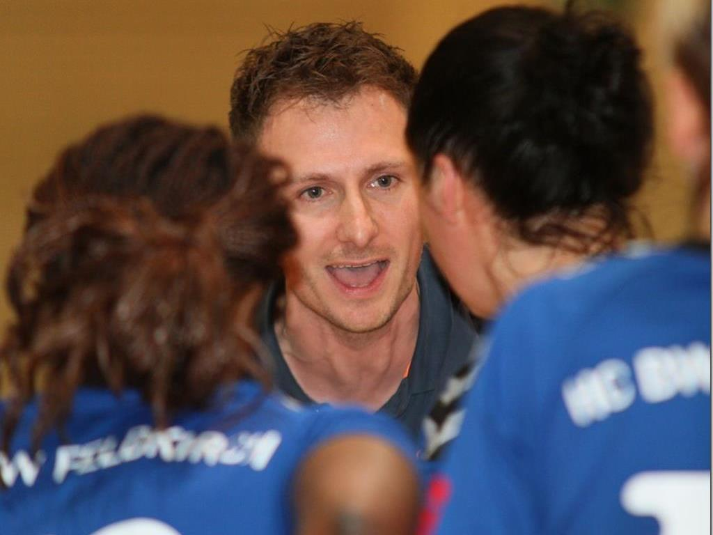 Feldkirch will gegen Dornbirn gewinnen und das Cupfinale fixieren