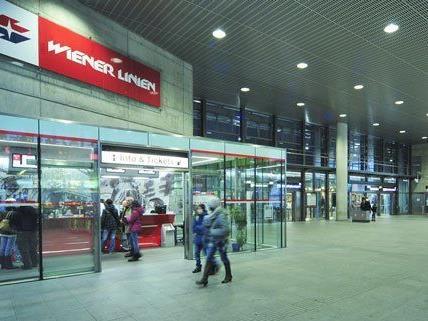 Noch gibt es kein neues Startdatum für die WienMobil-Karte der Wiener Linien.