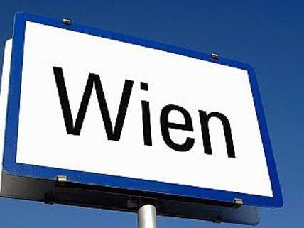 2015 und 2016 soll es in Wien keine Gebührenerhöhung geben.