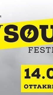 Im März findet Wiens erstes New Sound Festival statt.