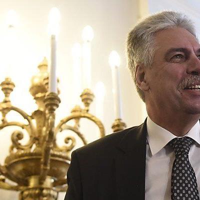 Causa Österreich laut Schelling nicht mit Griechenland vergleichbar