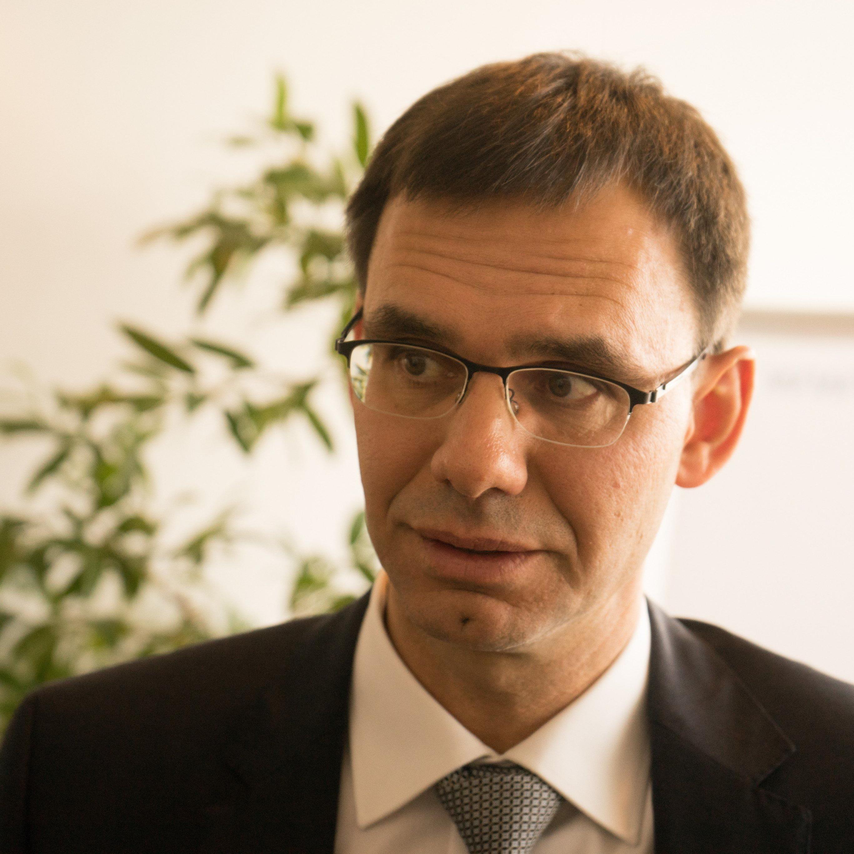 LH Markus Wallner befürchtet, dass Zahlungen für die Hypo auf Vorarlberg zukommen könnten.