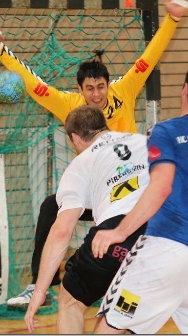 Feldkirch verlor gegen den Tabellenführer.
