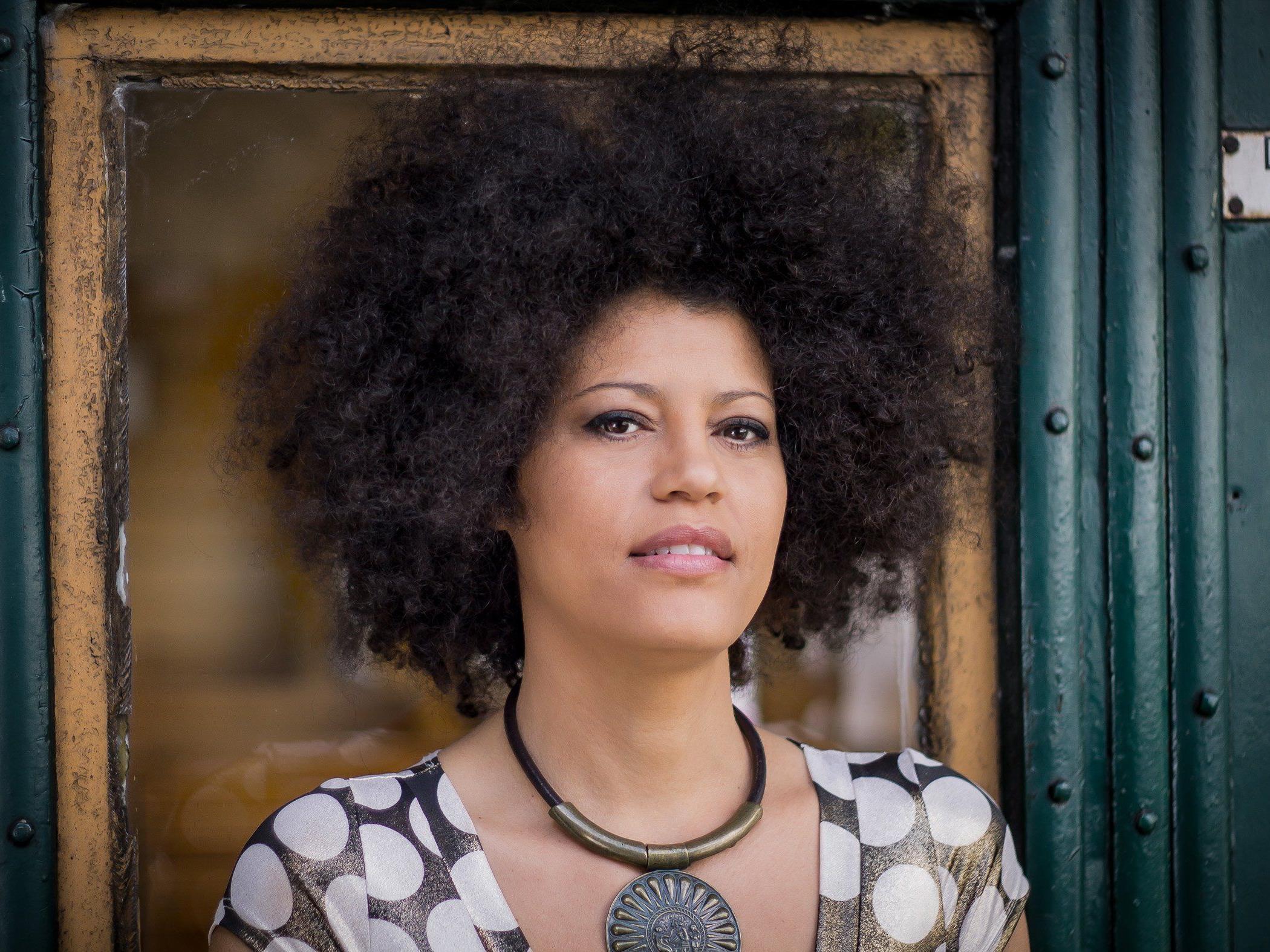 Die kubanische Sängerin und Songwriterin Addys Mercedes gastiert am Samstag, 14. März am Spielboden.