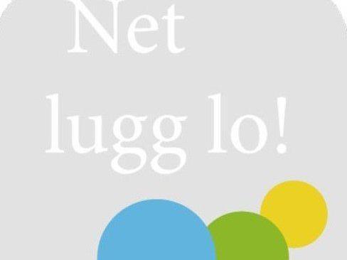 """Freitag, 13. März ab 15 Uhr: 24. Treffen und zweiter Jahrestag von """"Net lugg lo!"""""""