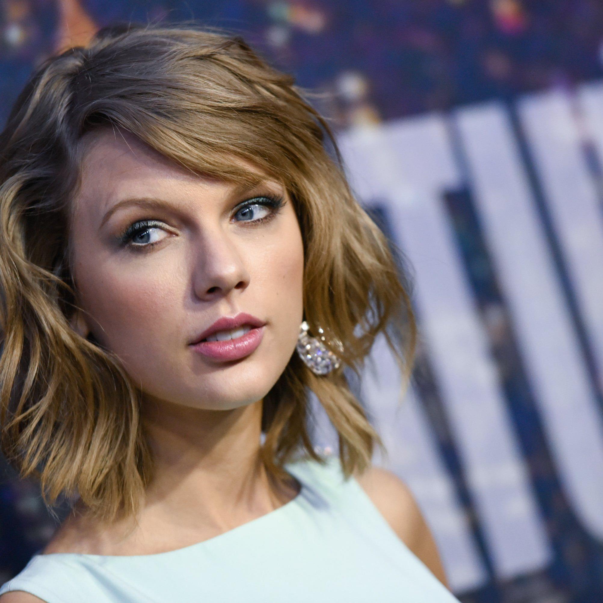 Taylor Swift will verhindern, dass ihr Name für Pornoseiten missbraucht wird.