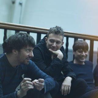 Blur sind wieder da - in Originalbesetzung. Neues Album inklusive.