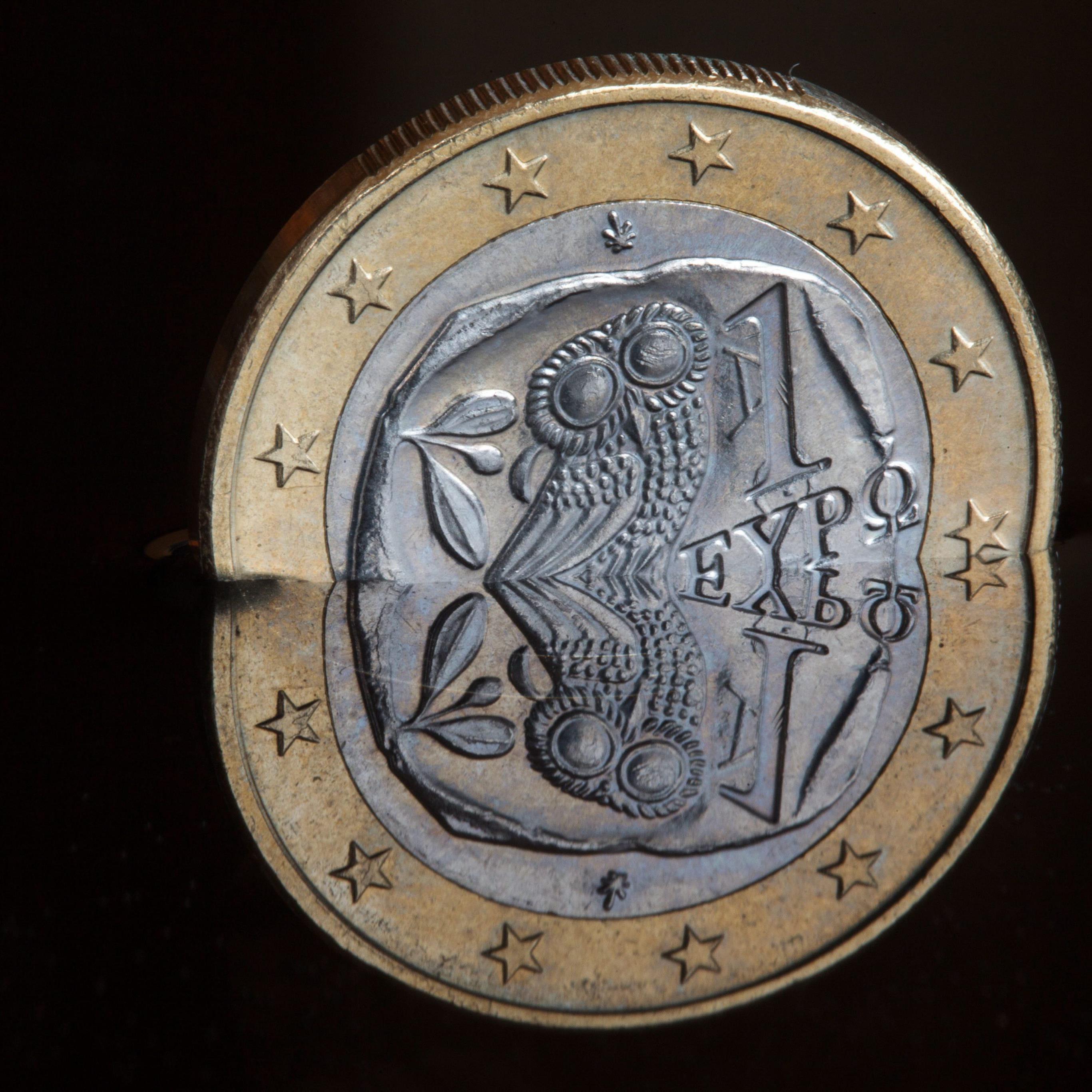 Athen kämpft mit aktuen Finanzproblemen und hofft auf schnellere Hilfe.