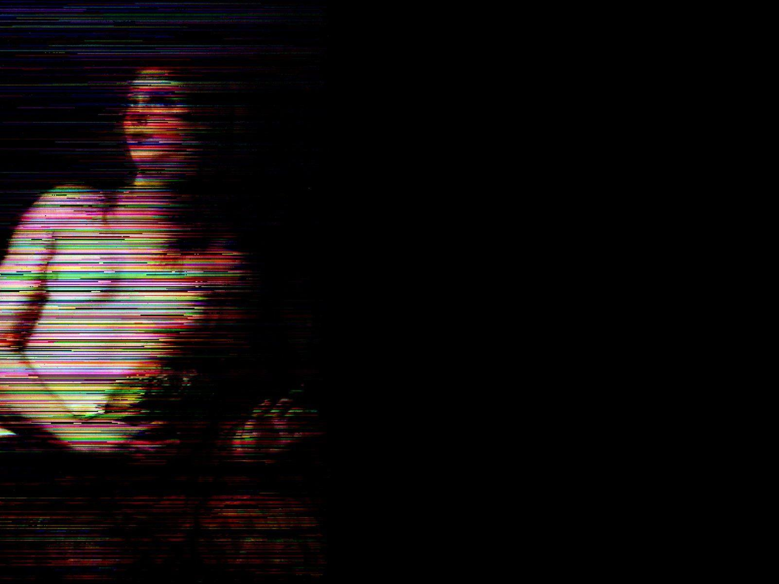 Eine fotografisch-künstlerische Auseinandersetzung zur biblischen Gestalt Maria-Magdalena.