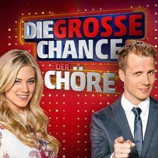 Aus vier Mitgliedern besteht die Jury der neuen ORF-Show.