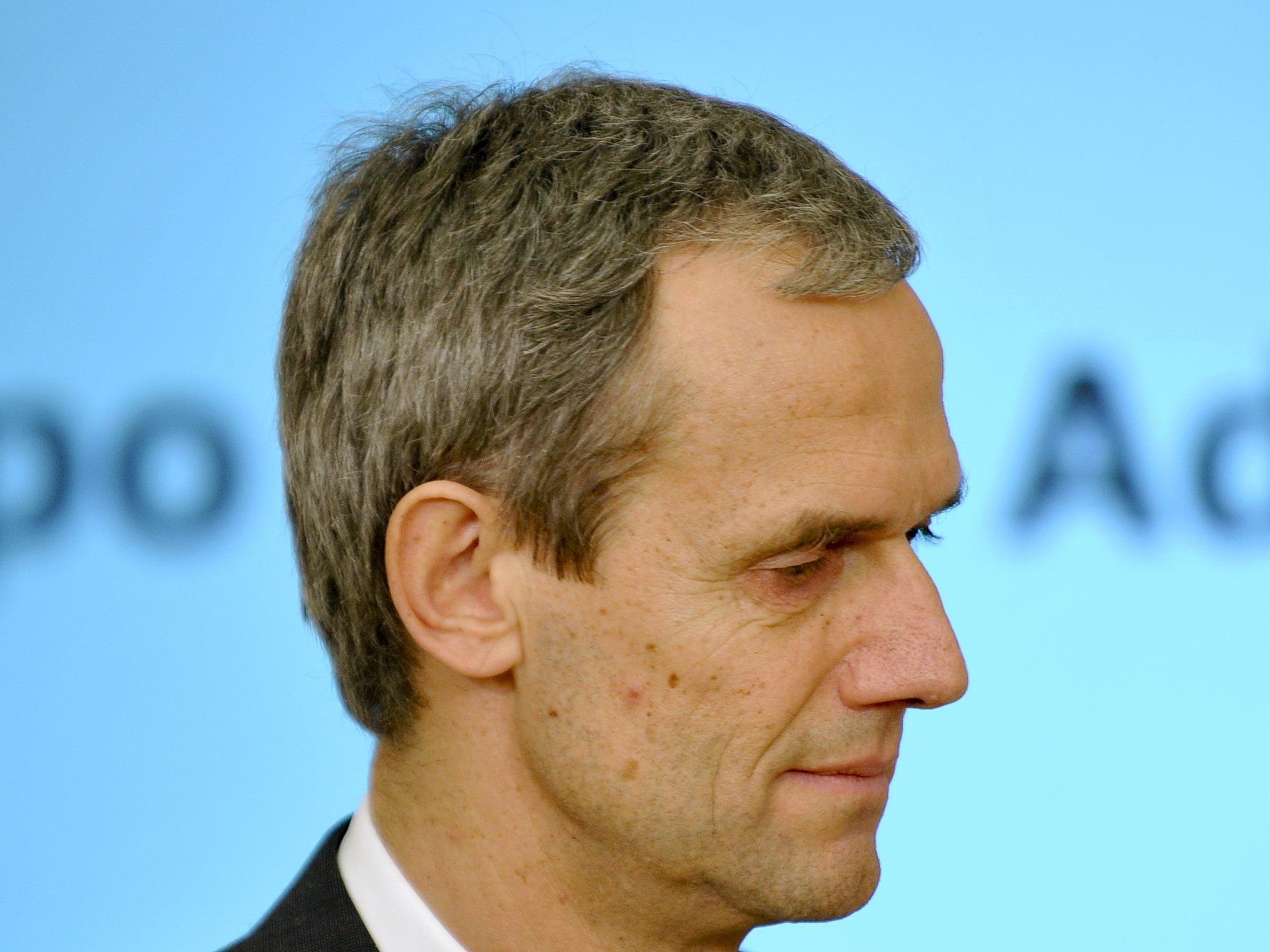 Kemmer: Österreichisches Hypo-Schuldenmoratorium birgt Ansteckungsgefahren für ganz Europa