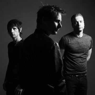 Muse legen nach: Neues Album im Sommer 2015.