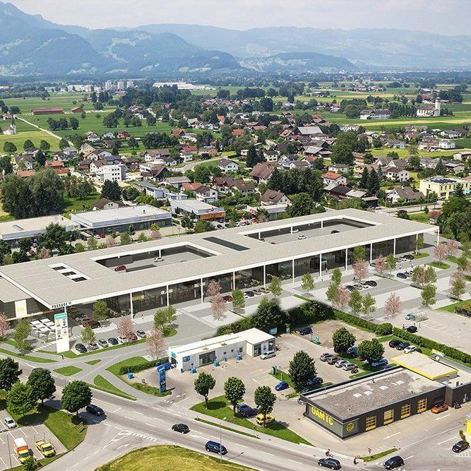Family Office aus der Schweiz investiert gemeinsam mit BLUE Asset Management als Co-Investor und Manager