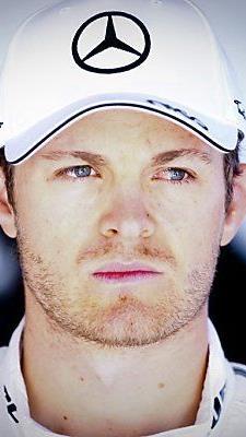Nico Rosberg will in Bahrain zurückschlagen