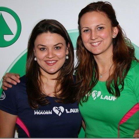 Mehr als 5000 Läuferinnen werden bei der sechsten Auflage des Bodensee Frauenlauf erwartet.