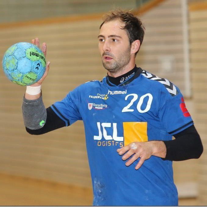 Philipp Franz beendet seine Karriere