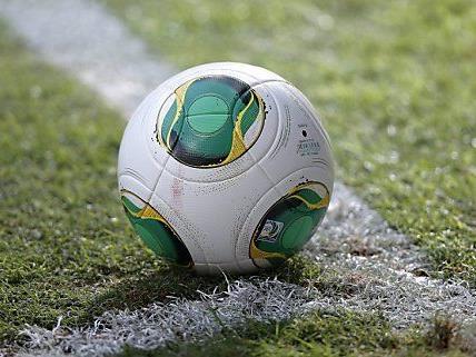 LIVE-Ticker zum Spiel SV Mattersburg gegen FC Liefering ab 18.30 Uhr.