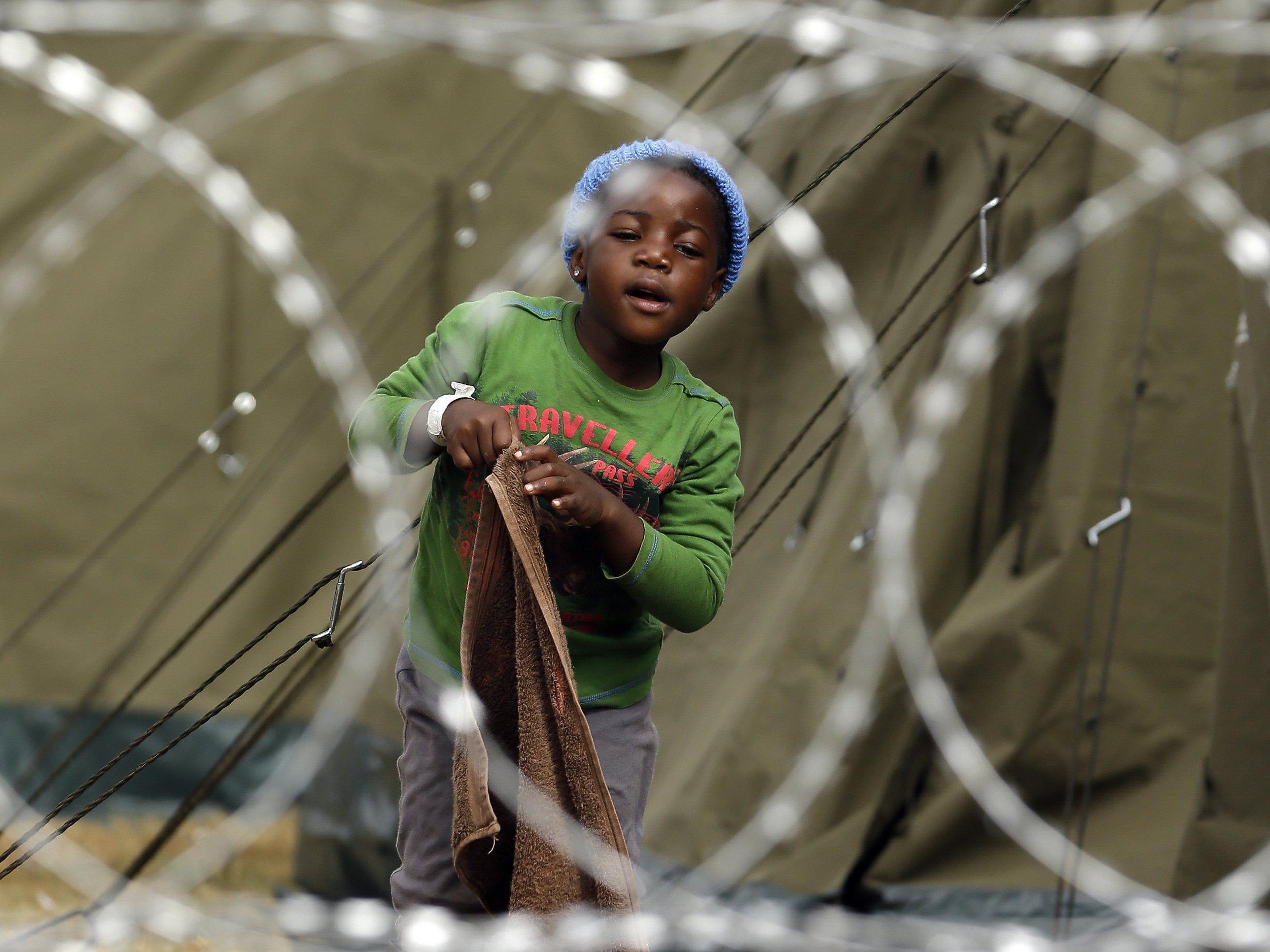 Amnesty-Studie zeigt: Weniger Rettungsmaßnahmen führten nicht zu weniger Flüchtlingen.