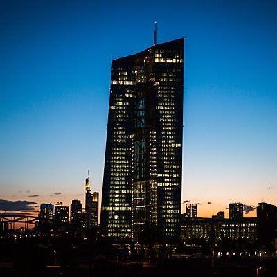 Die EZB sorgte für eine Geldflut
