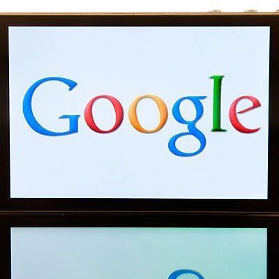Bezahlen mit dem Handy: Google macht es möglich