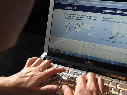 Facebook-Posting mit Folgen