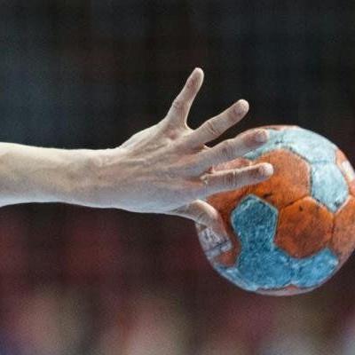 Cupsieger aus Wien hat keine Chancen mehr auf den Meistertitel