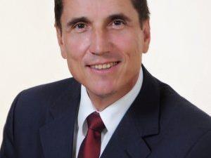 NAbg. Dr. Reinhard Bösch