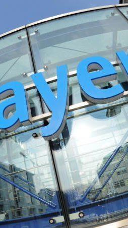 Rückzahlung milliardenschwerer Kredite an die Bayerische Landesbank