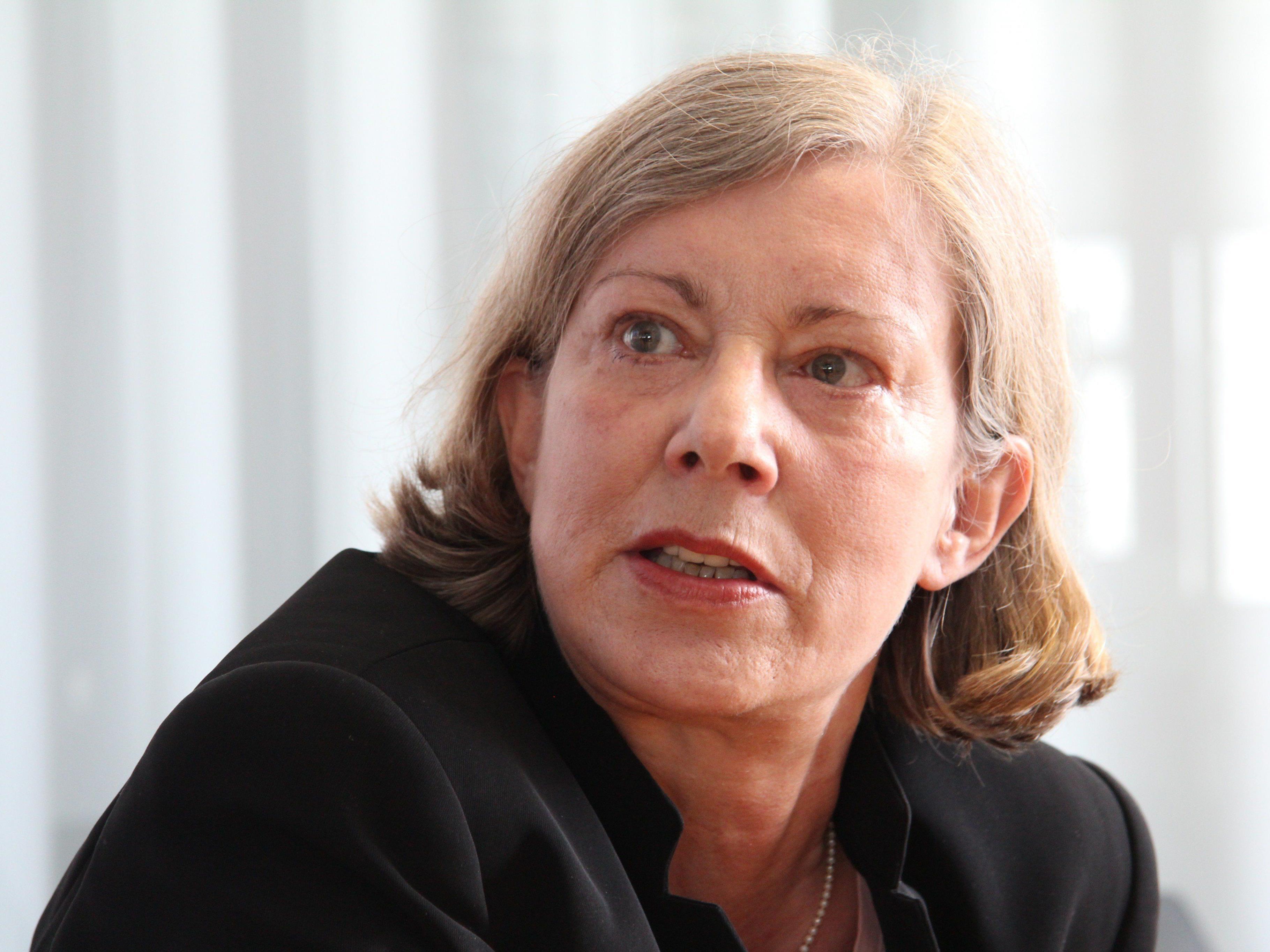 SPÖ zeigt sich enttäuscht.