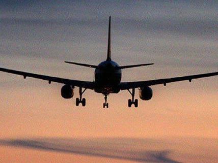 Jet2.com will ab April 2016 Wien-Edinburgh fliegen