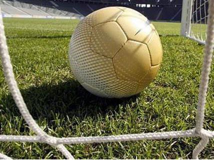 Mattersburg gibt Bundesliga-Comeback - Erfolgsfaktor Vastic