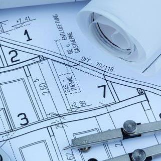 Baupreise stiegen im ersten Quartal leicht