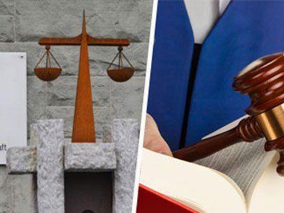 Der Schadenersatzprozess ist am Landesgericht Feldkirch anhängig.