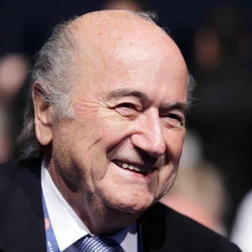 Auch nach dem jüngsten Skandal denkt der 79-Jährige nicht an Rücktritt