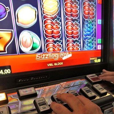Die Stadt Wien erteilt Video-Lotterie-Terminals eine Absage.