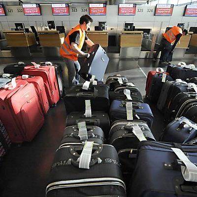 Fluggäste wehrten sich gegen Vorhaben der IATA