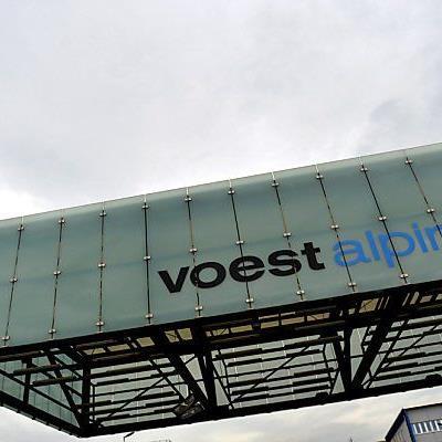 Stahlkonzern zog Großauftrag aus Belgien an Land