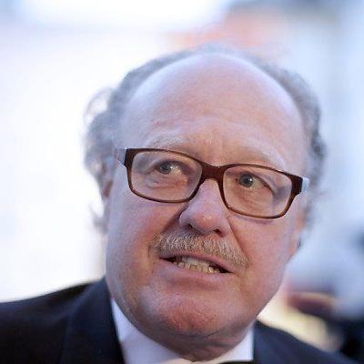 Alfons Mensdorff-Pouilly muss sich vor Gericht verantworten