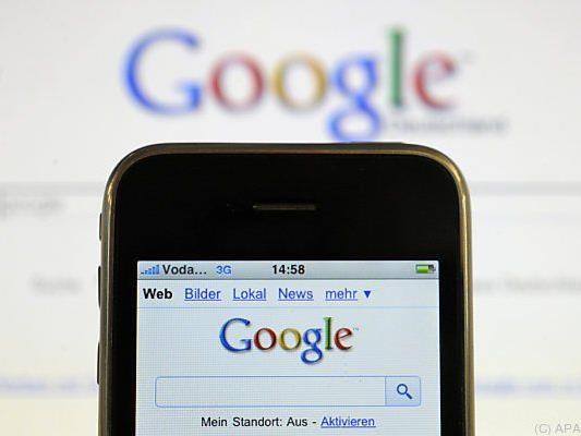 Google will News einstellen