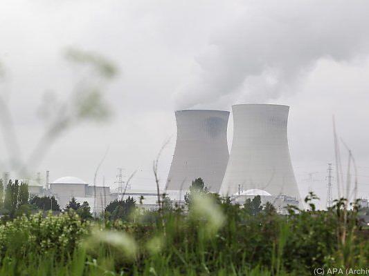 Atomreaktoren sollen weitere zehn Jahre Strom liefern