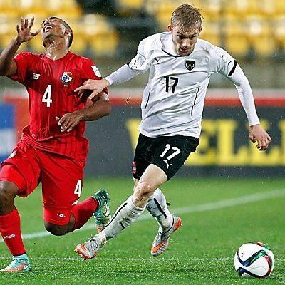 Österreich zeigt bis jetzt gute WM