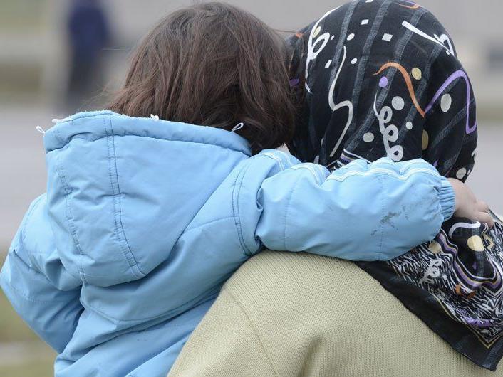 Der Vorarlberger Landtag appelliert an die Gemeinden, Flüchtlinge aufzunehmen.
